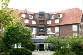 Hotel Niederrhein Photo