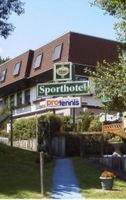 Sporthotel Kannenbäckerland Photo