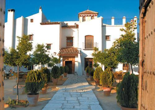 Picture of Posada de Jose Mª El Tempranillo