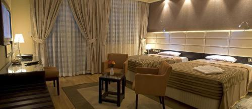 Al Faris 2 Hotel Apartments, Bur Dubai