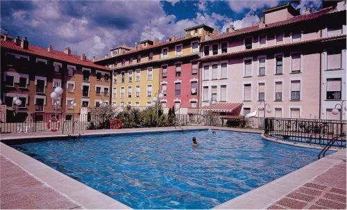 Picture of Apartamentos Cambras