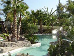 Madame Vacances Rsidence Alicante Spa and Golf Resort Photo