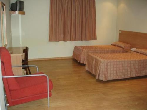 Picture of Hostal Apolo