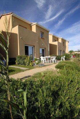 Hotels Leucate
