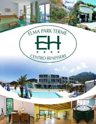 Elma Park Terme - Centro Benessere