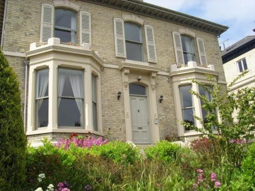 Scarborough Holiday Apartments in Scarborough, North Yorkshire, North East England