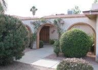 La Paz In Desert Springs Bed & Breakfast Photo