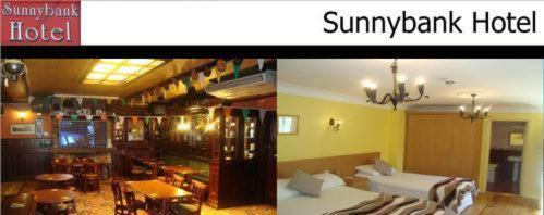 Sunnybank Hotel, Dublin City North