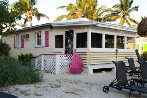 Conch Key Cottages Photo