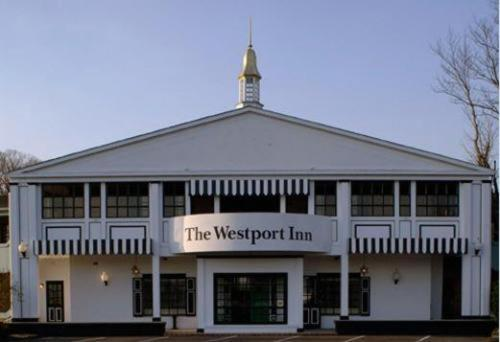 Westport Inn Photo