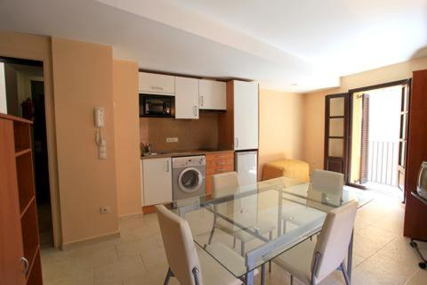 Picture of Girona Loft Apartments