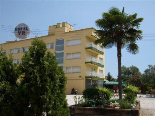 Picture of Hotel Enjoy