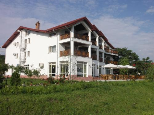 about Hotel Wels info