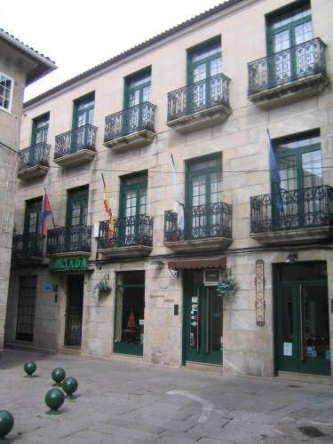 Picture of Hotel Anunciada
