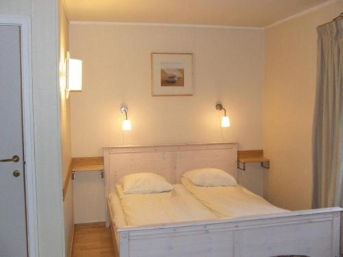 about Elgeseter Hotell info