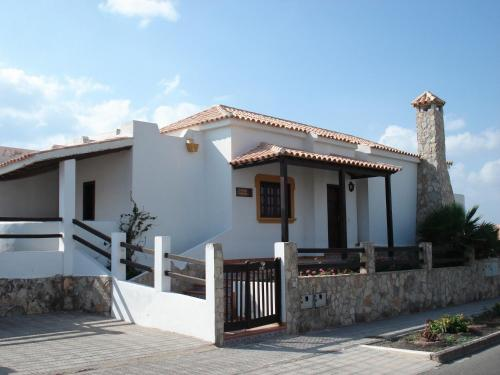 Picture of Villas Caleta