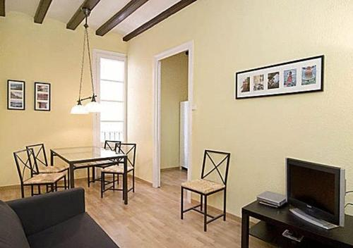 Picture of Rent4Days Old Port Apartments