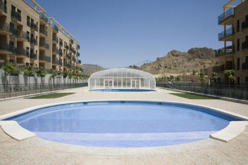 Picture of Spa Valley, Oasis Lux Resort & Spa