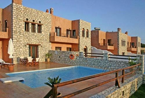 It a hotels list gr greece best hotels for List of independent hotels