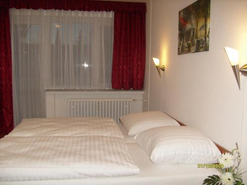 Photos From Apartmenthaus Berlin-Holiday Hotel