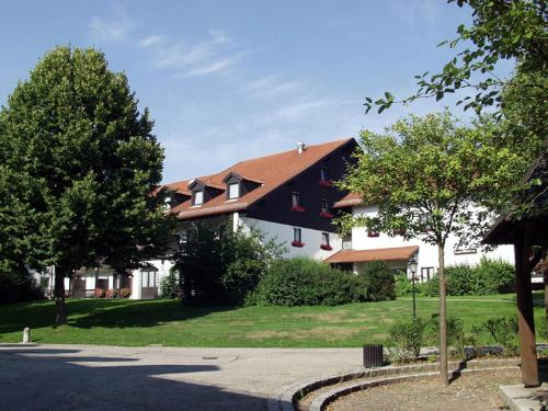 Appartementhaus - Mnchen Photo