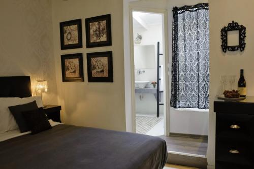 Liart - Boutique hotel Photo