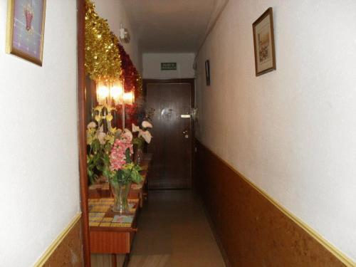 Photo de Hotel Pension Mode Lleida