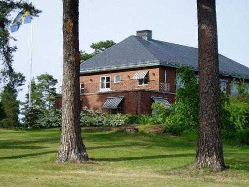 Villa Billerud Photo