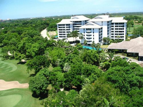 Royal Gems Golf Resort Photo