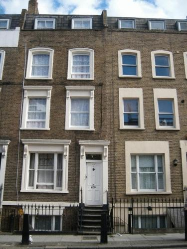 Budget Guest House in London, Greater London, South East England