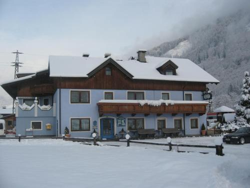 Gasthof Walcher Photo