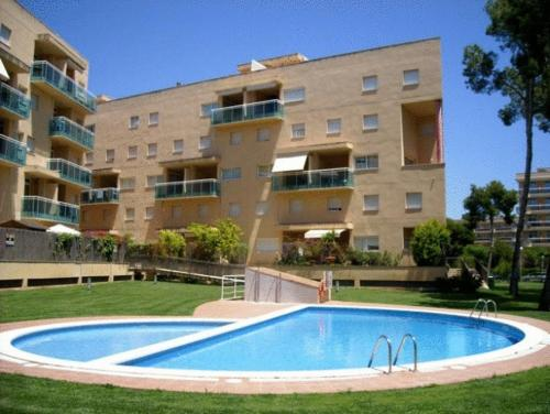 Picture of Apartamento Golden Pineda