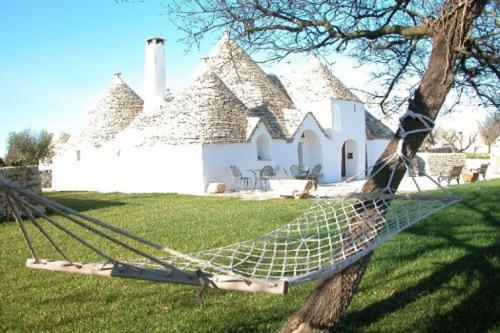 reservation Alberobello lodging Grand Hotel la Chiusa di Chietri