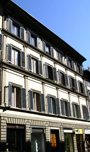 Residence Cavour