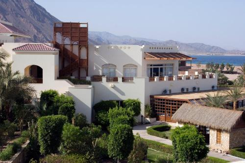 Radisson Blu Resort,Taba Photo
