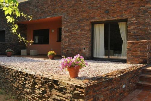 Picture of Apartamentos La Farga