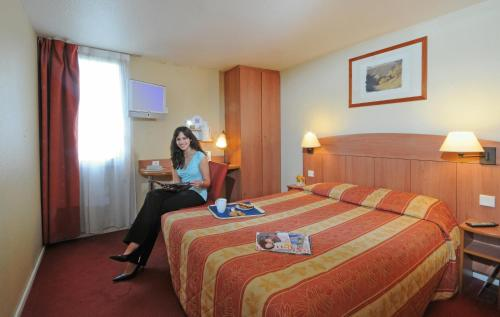 Hotels Amiens