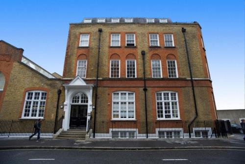 Regency Serviced Apartment in London, Greater London, South East England