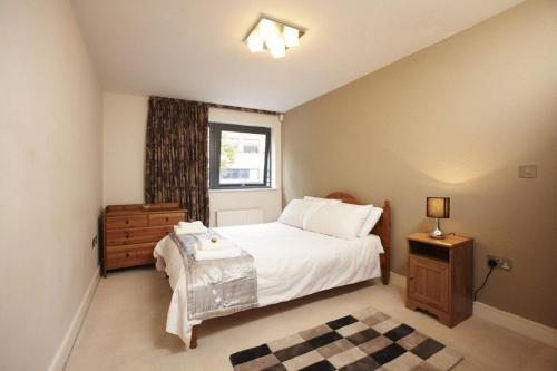 Chrome Serviced Apartment in London, Greater London, South East England