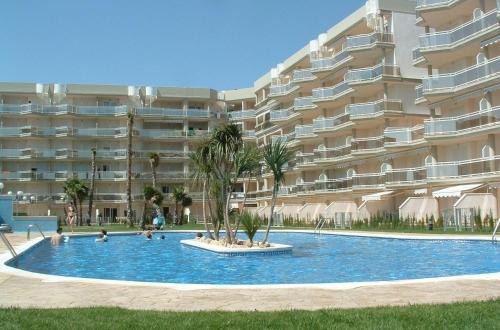 Picture of Apartamentos Bellavista