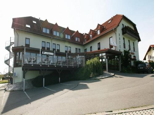 Landhotel Sonnenhof Photo
