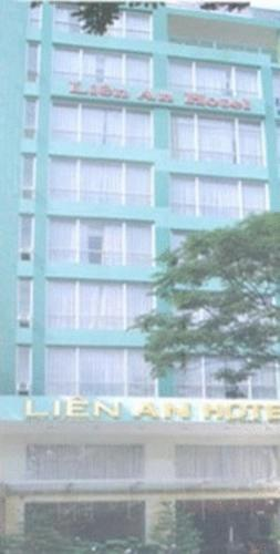 Lien An Hotel 1 Photo