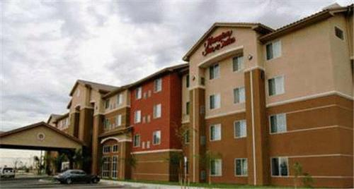 Hotel Image