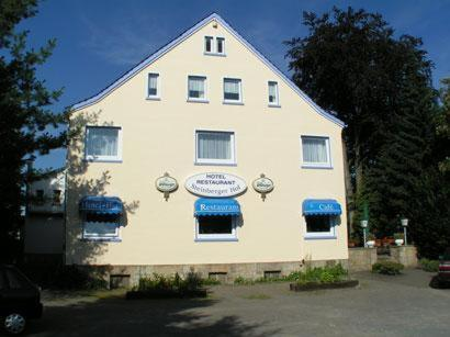 Steinberger Hof Photo