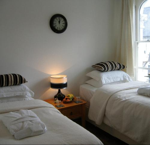 Abergavenny Bed & Breakfast in Abergavenny, Monmouthshire, South Wales