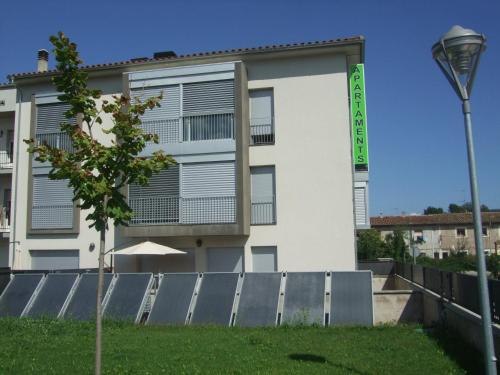 Picture of Apartaments Verd Natura