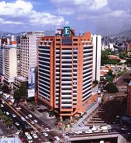 Embassy Suites by Hilton Caracas Photo