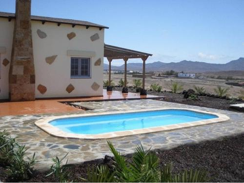 Picture of Villas La Fuentita