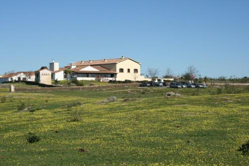 Picture of Casa Rural Las Canteras