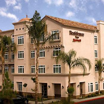 Residence Inn Los Angeles Westlake Village Photo